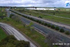 A49 Sevilla