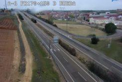 A6 Valladolid