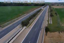 A62 Valladolid