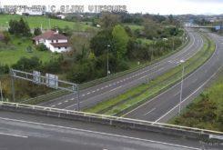 A8 Asturias