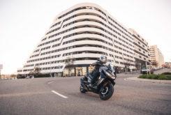 BMW C 400 X GT comparativa 2020 02