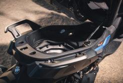 BMW C 400 X GT comparativa 2020 44