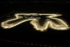 Circuito Qatar MotoGP
