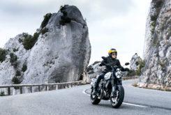 Ducati Scrambler 1100 Pro 2020 04