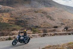 Ducati Scrambler 1100 Pro 2020 07