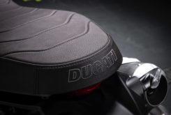 Ducati Scrambler 1100 Sport Pro 2020 01