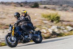 Ducati Scrambler 1100 Sport Pro 2020 04