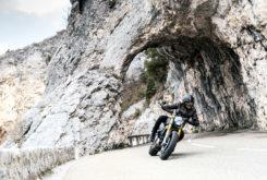 Ducati Scrambler 1100 Sport Pro 2020 14