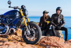 Ducati Scrambler 1100 Sport Pro 2020 16