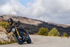 Ducati Scrambler 1100 Sport Pro 2020 17