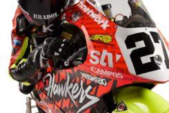 Hawkers FI ARO Team 2020 (13)