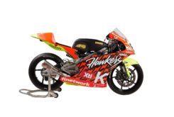 Hawkers FI ARO Team 2020 (16)