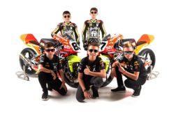 Hawkers FI ARO Team 2020 (4)