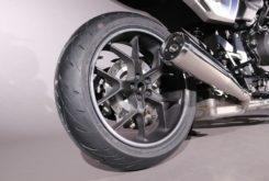 Honda CB F Concept 2020 04