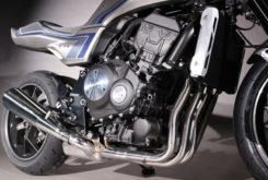 Honda CB F Concept 2020 07