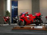 Honda Collection hall online
