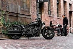 Indian Scout Bobber Sixty 2020 09