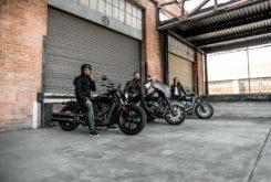 Indian Scout Bobber Sixty 2020 10
