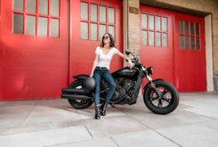 Indian Scout Bobber Sixty 2020 13