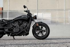Indian Scout Bobber Sixty 2020 15