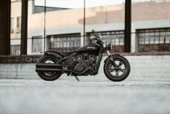Indian Scout Bobber Sixty 2020 17