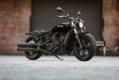 Indian Scout Bobber Sixty 2020 18