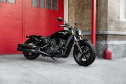 Indian Scout Bobber Sixty 2020 20