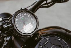 Indian Scout Bobber Sixty 2020 25