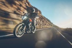 KTM 390 Adventure 2020Accion5