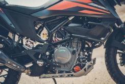 KTM 390 Adventure 2020Detalles23