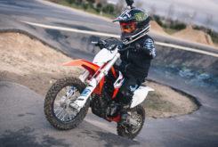 KTM SX E 5 2020 pruebaMBK20