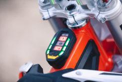 KTM SX E 5 2020 pruebaMBK23