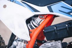 KTM SX E 5 2020 pruebaMBK26