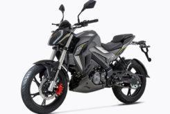 Keeway RKF 125 2020 (17)
