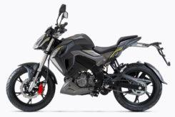Keeway RKF 125 2020 (20)