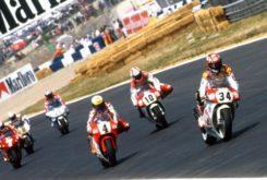 MotoGP Videopass abierto