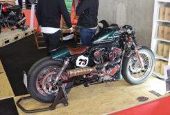 Motorama 2020 03