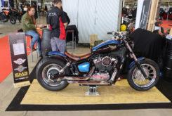 Motorama 2020 07