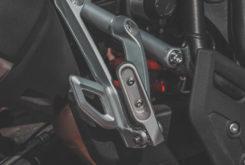Triumph Tiger 900 GT Pro 2020oficial 32