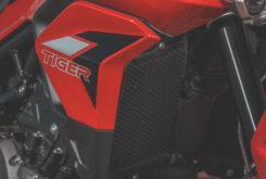 Triumph Tiger 900 GT Pro 2020oficial 39