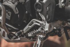 Triumph Tiger 900 Rally Pro 2020 6610