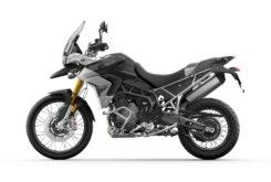 Triumph Tiger 900 Rally Pro Colores6