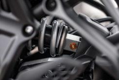 Yamaha Tracer 700 2020 pruebaMBK050