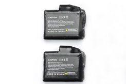 guantes calefactables Seventy Degrees SD T41 T39 05