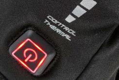 guantes calefactables Seventy Degrees SD T41 T39 07