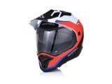Acerbis Reactive Graffix casco