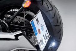 BMW R 18 2021 053