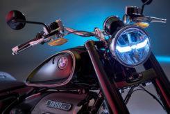 BMW R 18 2021 065