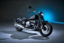 BMW R 18 2021 069