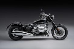 BMW R 18 2021 086